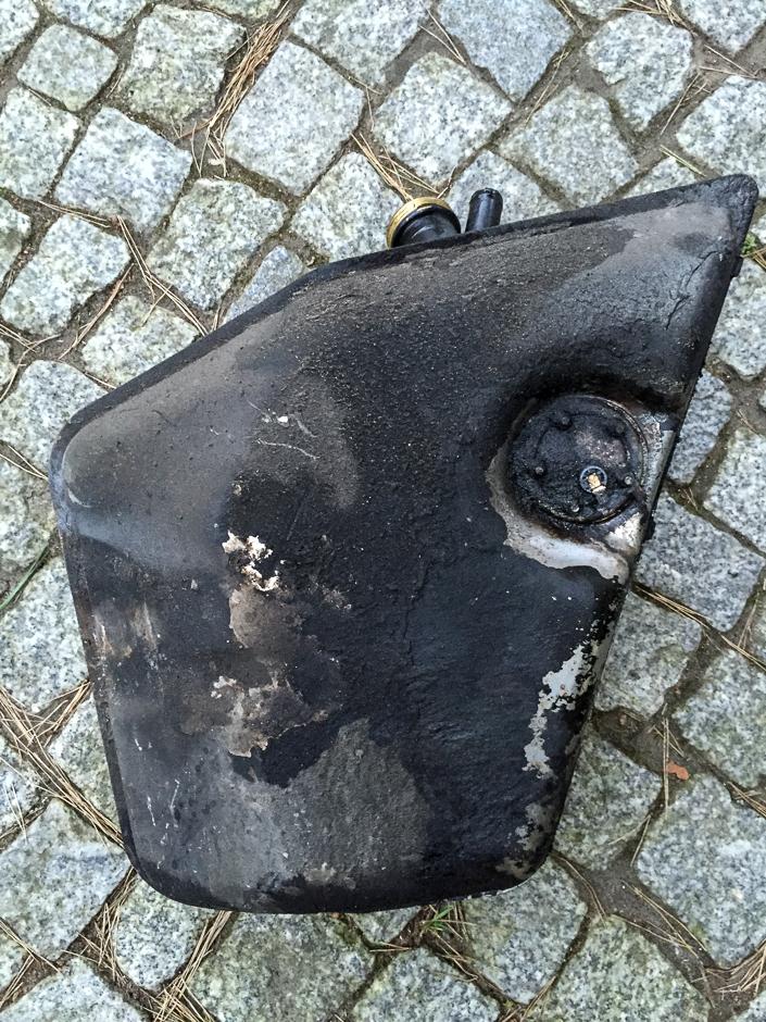 oeltank-porsche-911