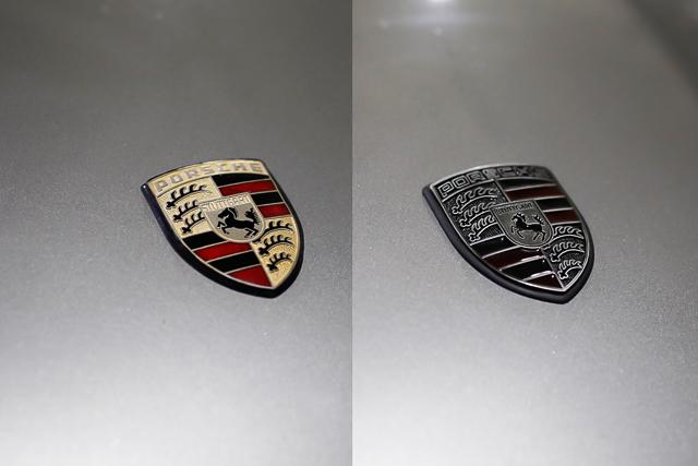 porsche-crest-logo-emblem