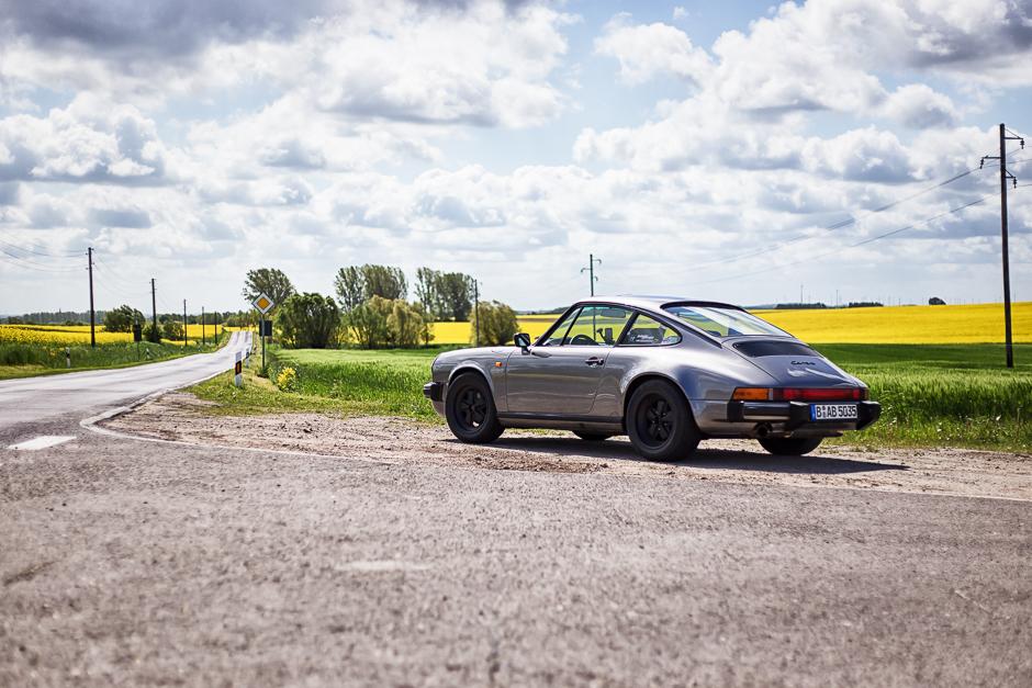 Porsche-911-Berlin-2