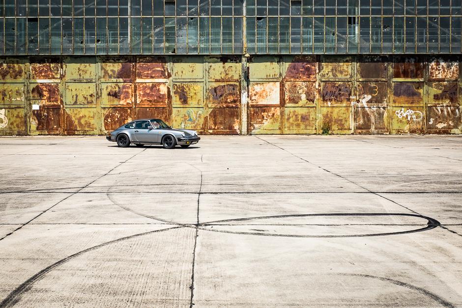 porsche-911-outlaw-berlin-germany-carrera-32