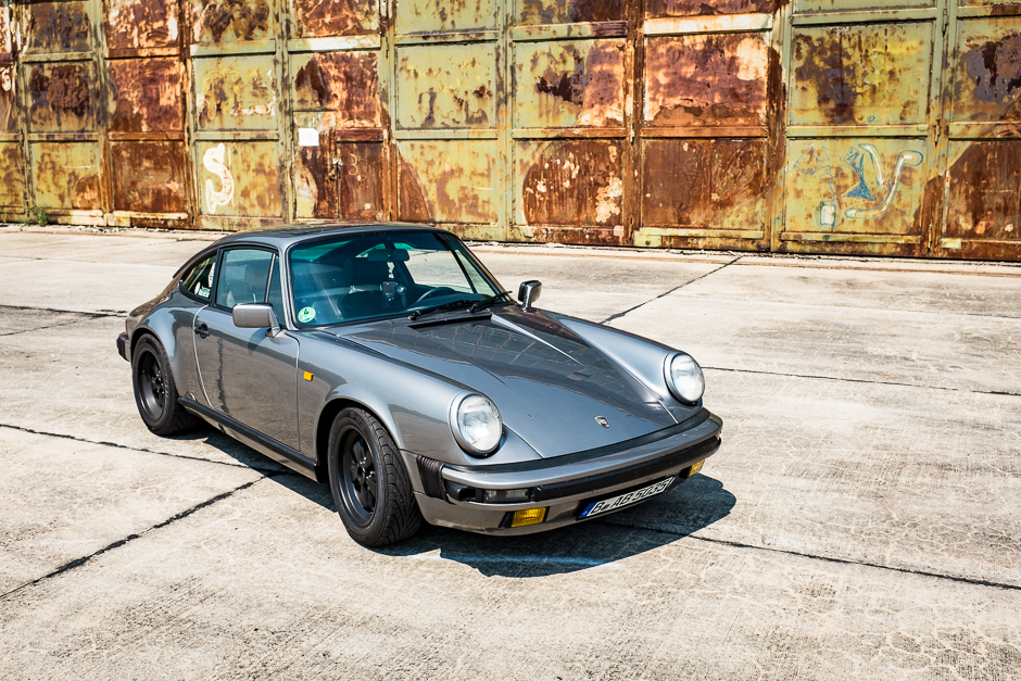 porsche-911-outlaw-berlin-germany