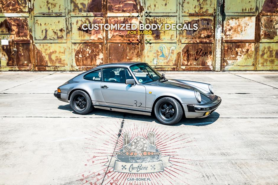 Berlin-porsche-911-klassik-custom-1
