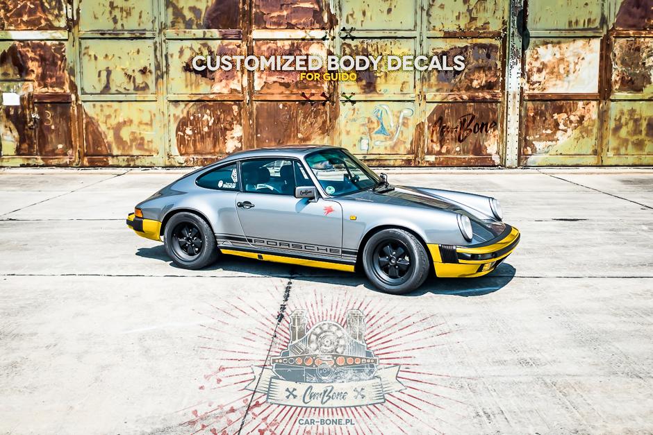 Berlin-porsche-911-klassik-custom-2