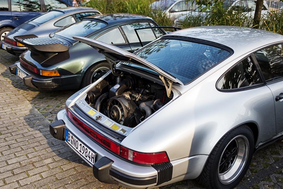 porsche-911-berlin-brandenburg-3
