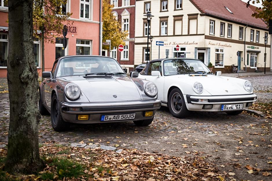 porsche-911-luftgekühlt-berlin