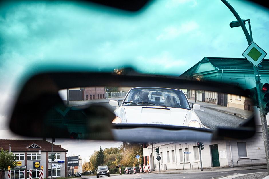 porsche-911-restauriert-berlin