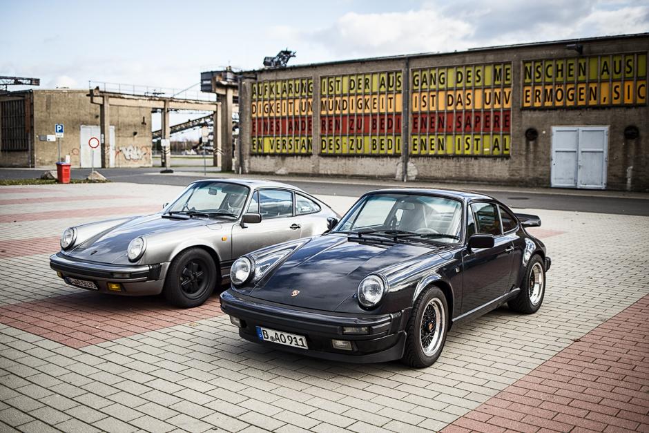 porsche-911-berlin-carrera-3-2