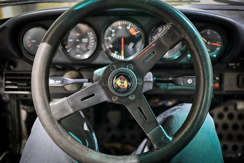 what momo steering wheel is this pelican parts forums