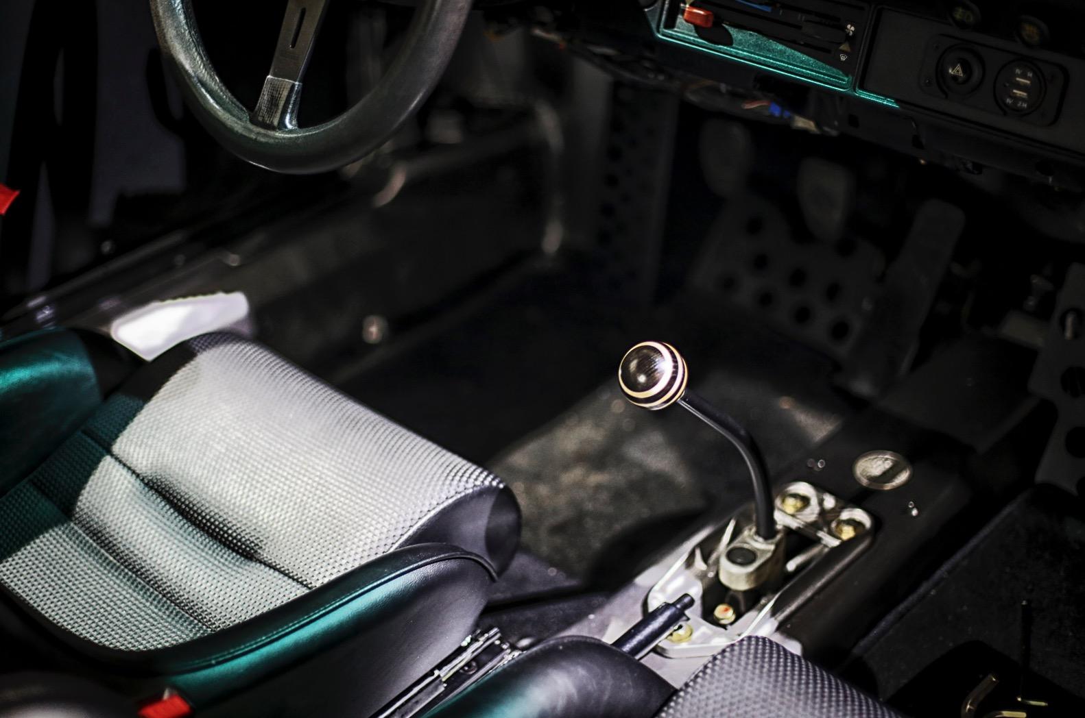 schaltknauf-porsche-911