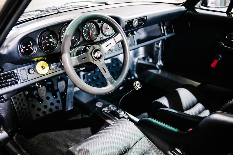 porsche-911-innenraum-interior-left