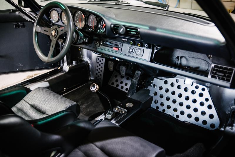porsche-911-innenraum-interior